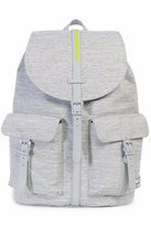 Herschel Grey Dawson Backpack