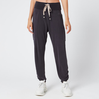 Free People Women's Movement Ready Go Sweatpants