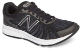 New Balance Women's Fuelcore Rush V3 Running Shoe