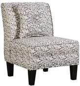 Ebern Designs Raegan Slipper Chair