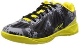 AND 1 Men's Xcelerate Low Basketball Shoe