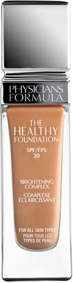 Physicians Formula The Healthy Foundation Spf20 Mw2