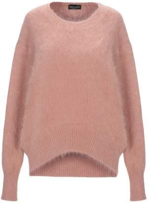 Roberto Collina Sweaters - Item 39953540BF