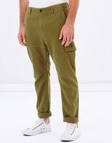 Roamer Cargo Pants