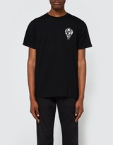 Obey Smash it Up SS Tee
