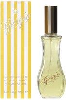 Giorgio Beverly Hills So You Perfume by for Women. Eau De Parfum Spray 1.6 Oz / 50 Ml.