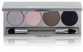 Colorscience Mineral Eyeshadow Palette - Seductive Smoke - Seductive Smoke