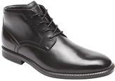 Rockport Dressports Mid-chukka Boots