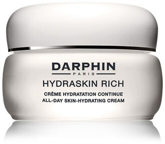 Darphin Hydraskin Rich Cream (50ml)