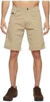 Kuhl Fuze Short Men's Shorts