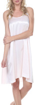 PJ Harlow Ruby Nightgown