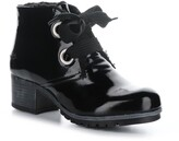 Thumbnail for your product : Bos. & Co. Manx Waterproof Bootie