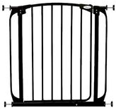 Dream Baby DreamBaby®; Chelsea Auto-Close Baby Gate