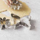 """Sur La Table Ann Clark Butterfly Cookie Cutter, 5"""""""