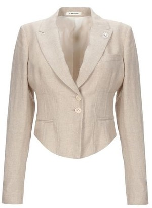 Lardini Suit jacket