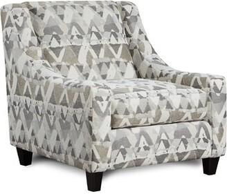 Mountain View Brayden Studio Mcnett Side Chair Brayden Studio Upholstery Cement