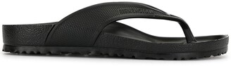 Birkenstock Honolulu thong sandals