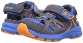 Stride Rite Made 2 Play Scout Boy's Shoes