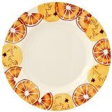 Emma Bridgewater Oranges Plate 27cm