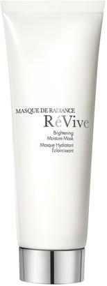 RéVive Masque De Radiance Brightening Moisture Mask 75g