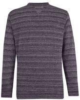 Burton Mens D-Struct Charcoal Sweatshirt*