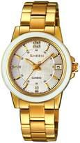 Casio Wrist watches - Item 58029071