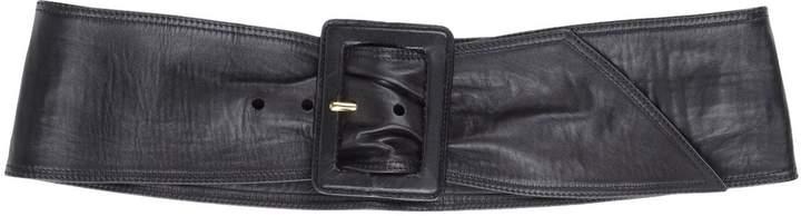 Prada Belts - Item 46399415IP