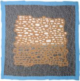Balenciaga Square scarves