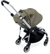 Bugaboo Infant 'Bee - Breezy' Sun Canopy