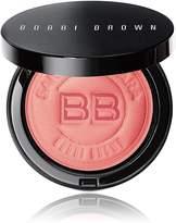Bobbi Brown Women's Illuminating Bronzing Powder