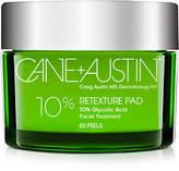Cane + Austin Cane+Austin Cane+Austin Retexture Pads - 60 Peels