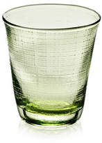 Noritake Denim IVV - Acid Green Tumbler (Set of 6)