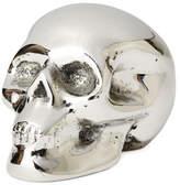 Jan Barboglio Santo Catarino Skull Paperweight