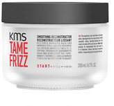 KMS California TAMEFRIZZ SMOOTHING RECONSTRUCTOR 200ml