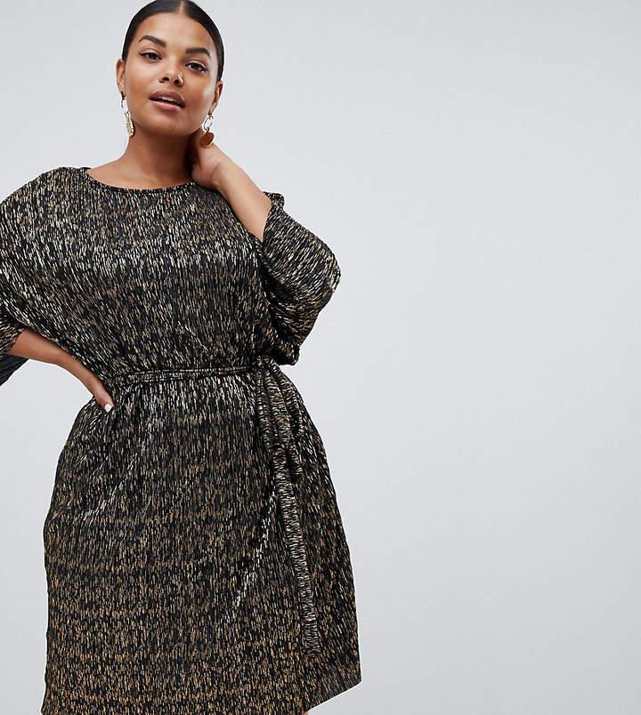 4016e787c2 Junarose Print Dresses - ShopStyle