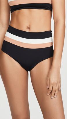 L-Space Portia Bikini Bottoms