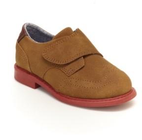 Carter's Little Boys Dress Shoe