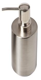 Saturday Knight Ltd. Roche Lotion Dispenser Bedding