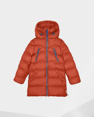 Hunter Women's Original Puffer Jacket