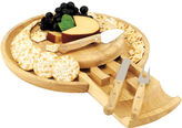 Picnic Time Colby Cheeseboard
