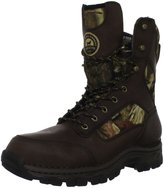 "Irish Setter Men's 840 Havoc WP 800 Gram 10"" Big Game Boot"