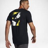 Nike Jordan Box Men's T-Shirt
