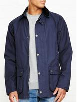 BARBOUR Read Casual Jacket