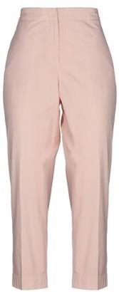 Peserico Casual trouser