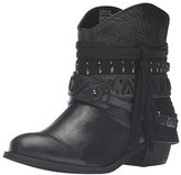 Not Rated Women's Naoni Ankle Bootie