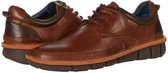 PIKOLINOS Tudela M6J-4307C1 (Cuero) Men's Shoes