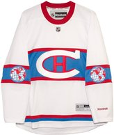 Reebok Montreal Canadiens 2016 NHL Winter Classic Premier Replica Jersey