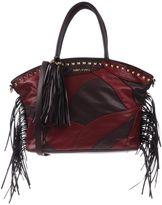 Mia Bag Handbags - Item 45311277