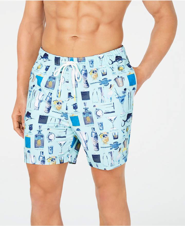 63053fd657 Tommy Bahama Mens Swim Trunks - ShopStyle