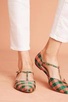 Lenora Letizia Heels